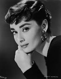 hollywood icon audrey hepburn elished a new standard of beauty that continues to influence film and fashion today