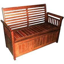 outdoor storage bench plans outdoor storage furniture outdoor storage bench outdoor storage furniture outdoor storage furniture outdoor storage bench