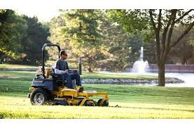 agreeable smith farm and garden and honda commercial mower for craigslist new turf equipment enchanting smith farm and garden
