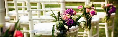 Wedding Layout Generator Wedding Reception Layout Easily Designed Using Allseated
