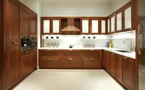laudable glass door kitchen wall cabinets ikea kitchen horizontal wall cabinets handles cabinet with glass