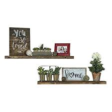 36 wall shelf inch floating shelves espresso black wood 36 wall shelf southern enterprises black