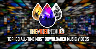 vigo video bhojpuri song 2019 toast nuances