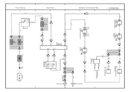 02 toyota highlander wiring diagram wiring diagram libraries toyota highlander tail light wiring schematic wiring diagramswire diagram 2002 toyota highlander schematic wiring diagrams tail