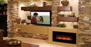 Small Picture 126 best TV UNITS images on Pinterest Tv units Tv walls and Led