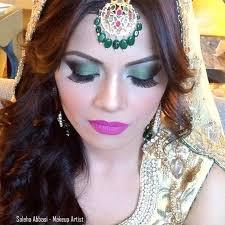 beauty wedding hair down wedding pins wedding ideas traditional dresses indian makeup prom hair wedding inspiration indian beauty facebook