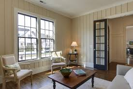 Surprising Real Wood Paneling For Walls Decorating Ideas Gallery in Living  Room Traditional design ideas