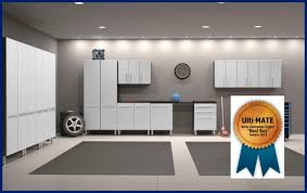 cabinets for garage. ulti-mate_garage_ga-1200_kit_with_award_ribbon.jpg cabinets for garage