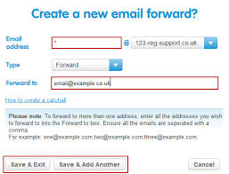 Creat E Mail How Do I Purchase And Configure My 123 Mail Account 123 Reg
