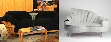 modern furniture design photos. Art-Nouveu-Sofa-trends-2018-sofa-design-2018- Modern Furniture Design Photos