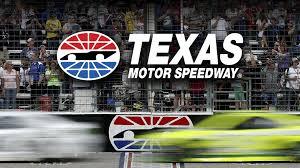 Texas Motor Speedway Suite Chart Texas Motor Speedway Fort Worth Tickets Schedule