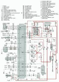 volvo wiring diagram wiring diagrams and schematics 1990 volvo 240 radio wiring diagram diagrams and schematics