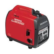 whole house generator price. Exellent Whole Best Splurge Honda EU2000i And Whole House Generator Price R