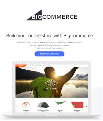 format website builder review big commerce themes pricing and reviews today format m today