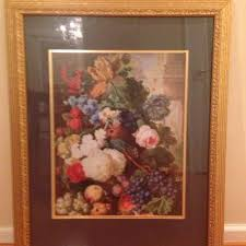 >find more home interior gold framed wall art fruit and flowers  home interior gold framed wall art fruit and flowers dark blue matting