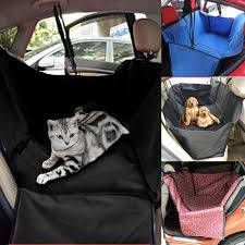 baby car seat cover set waterproof oxford hammock blanket cover mat for large dog cats car