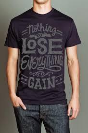 T Shirt Design Inspiration Cool T Shirt Designs Shirt Designs Cool T Shirts Printed