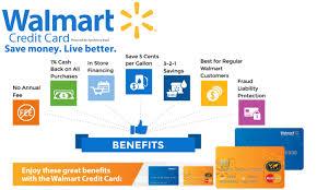 Acceptance at all sam's club. Walmart Credit Card Payment Credit Card Credit Card Payment Credit Card Online