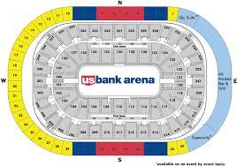Us Bank Stadium Seat Map Contemporary Decoration Minnesota