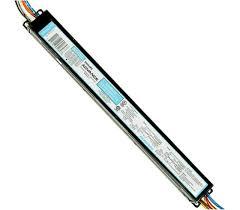 advance centium hcn 4s54 90c 2ls g t5 ballast