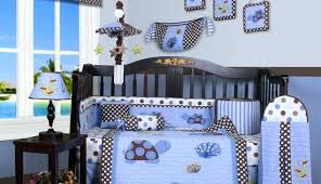 full size of solid navy blue crib bedding set dark cot bed sheets fl sheet stars