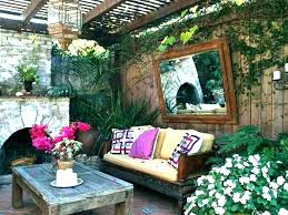 patio decorating ideas back patio decorating ideas decorating patio small patio decorating ideas small ideas for