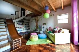unfinished basement ideas on a budget. Cheap Basement Playroom Ideas Unfinished Walls . On A Budget