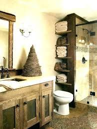 rustic bathroom accessories rustic bathroom ries rustic bathroom rustic bathroom beautiful cabin decor for vintage ideas rustic bathroom