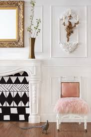 Small Picture 121 best home interior design trends 2016 images on Pinterest