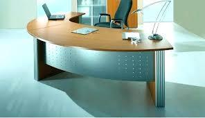 home office table desk. Modern Home Office Desks Curved Desk Omega In 2 Furniture . Table