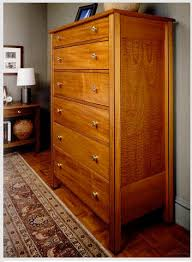 tall bedroom dressers. crafty tall bedroom dresser - ideas dressers e