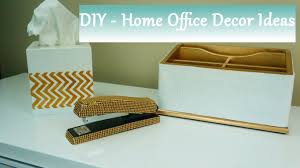 office desk accessories ideas. Office Desk Accessories Ideas