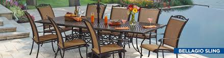 fortunoff outdoor furniture excellent fortunoff outdoor furniture locations covers cushions replacement fortunoff outdoor furniture springfield