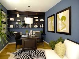 home office decoration ideas. Delighful Home Magnificent Ideas For Decorating An Office  Thearmchairs  And Home Decoration