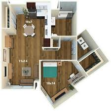 2 bedroom apartments in boston massachusetts. 1-bedroom apts available in boston, ma at one canal apartment homes 2 bedroom apartments boston massachusetts n