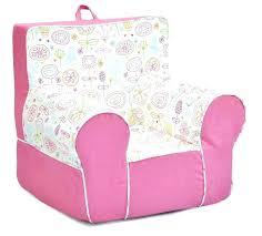 kids foam chair kids foam chair kids foam chair reviews kids foam chair kids foam chair