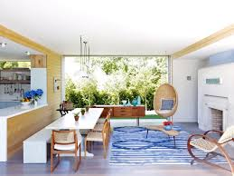 Open Living Room And Kitchen Designs Exterior Interesting Decorating Ideas