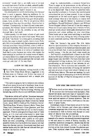 vietnam war essay the vietnam war essay vietnam war essay gxart  re ing vietnam click for larger image