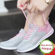 <b>Women's Vulcanize</b> Shoes