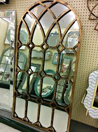 hobby lobby mirrors 15 tips to decorate your house inovation