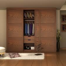 Room Cabinet Design Sewing Room Cabinet Design I Nongzico