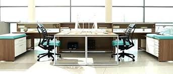 home office workstations. Modren Home Contemporary Modular Furniture Office Workstations Modern  Home Systems  In I