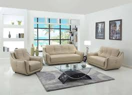 living room with recliners. full size of sofa:sectional sofas with recliners black couch l shaped living room r