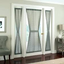 patio door curtain ideas doorway curtain ideas door curtains ideas patio door curtains ideas front glass