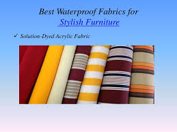 waterproof fabrics for outdoor furniture 4 638 cb=