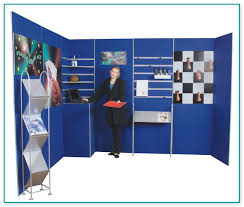 Product Display Stands For Exhibitions Product Display Stands For Exhibitions 40