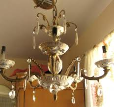 spanish style lighting chandeliers vintage style chandelier brass and ceramic cottage style lighting chandelier shades modern spanish style lighting