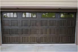 weatherproof garage doors comfortable 19 best faux my garage door images on