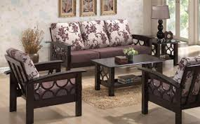 find wooden sofa set designs suitable with wooden sofa set designs