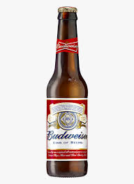 Cerveza Tecate Light Png Transparent Tecate Hd Png Download Kindpng
